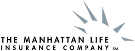 Manhattan Life Appointment and Contracting