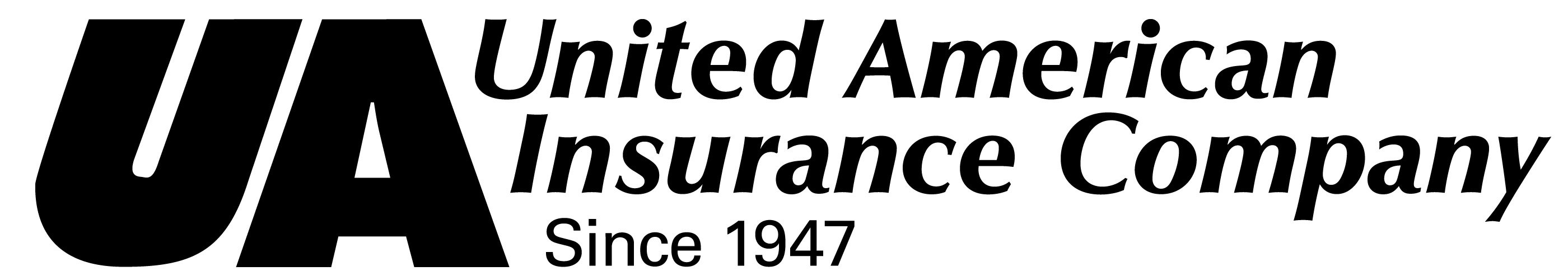 Policy Forms Used by the 10 Largest Homeowners' Insurance Groups in Nevada