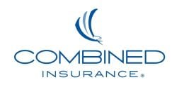 Combined Medicare Supplement Insurance