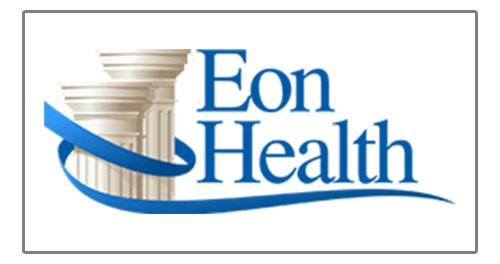Eon Health Appointment & Contracting