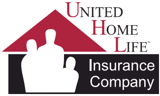 United Home Life Appointment & Contracting