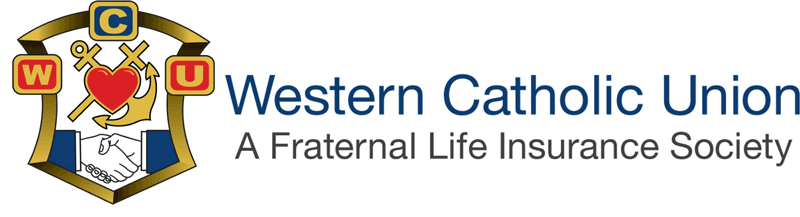 Western Catholic Union (WCU)