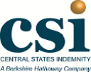 Central States Indemnity (CSI)