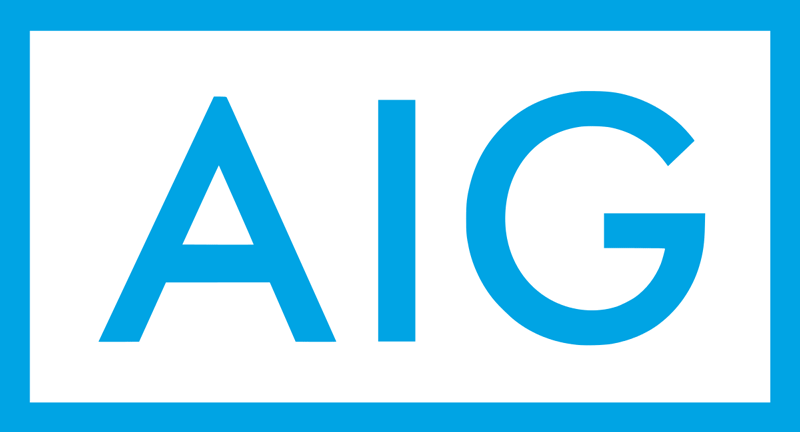 AIG Appointment & Contracting