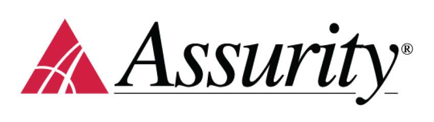 Assurity Appointment & Contracting