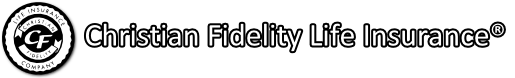 Christian Fidelity (CFLIC) Appointment and Contracting