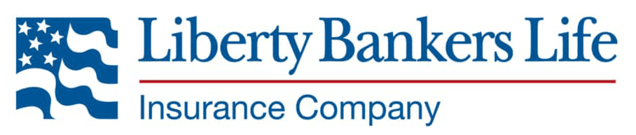Liberty Bankers Life Appointment & Contracting