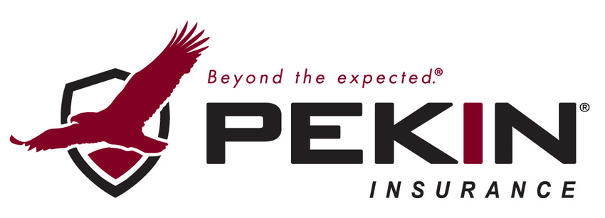 Pekin Life Appointment & Contracting