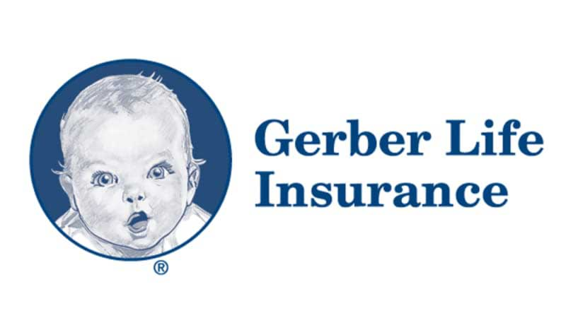 Gerber Life Appointment & Contracting