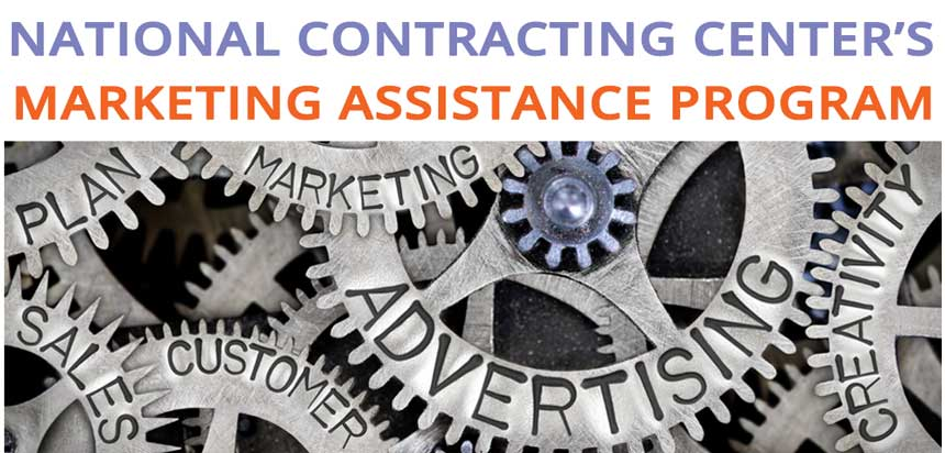 Marketing Assistance Program provides you with flexible marketing dollars to grow your business.
