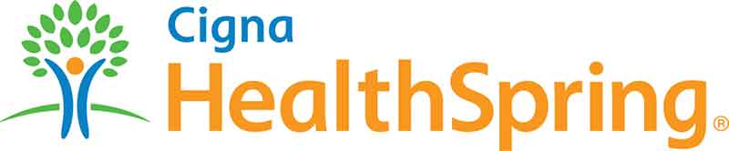 Cigna-HealthSpring Appointment & Contracting
