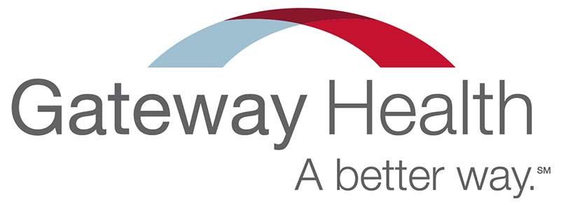 Gateway Health Appointment & Contracting