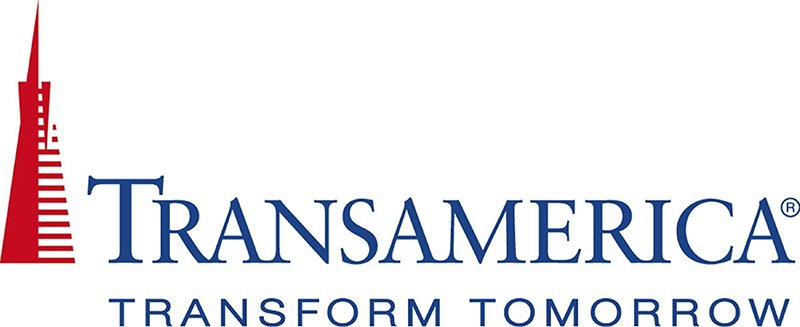Transamerica Life Appointment & Contracting