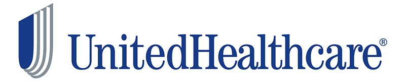 UnitedHealthcare Appointment & Contracting