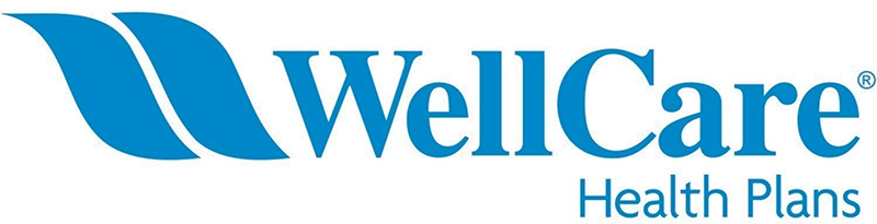 WellCare Appointment & Contracting