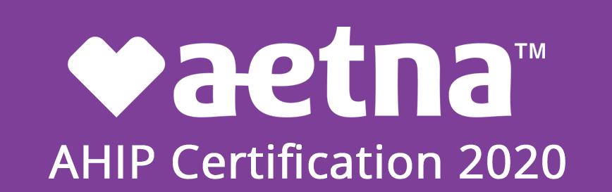 Aetna Fee Schedule 2020 Pdf Aetna AHIP Certification 2020   NCC