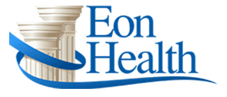 Eon Health AHIP Certification
