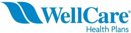 WellCare AHIP Certification
