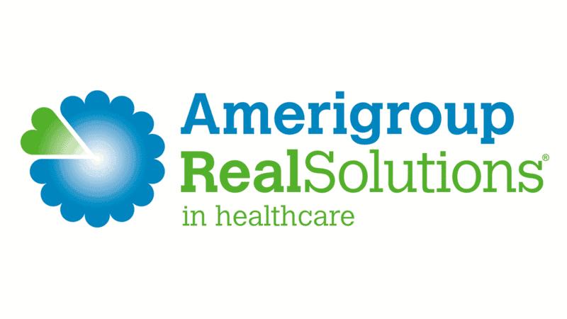 Amerigroup AHIP Certification