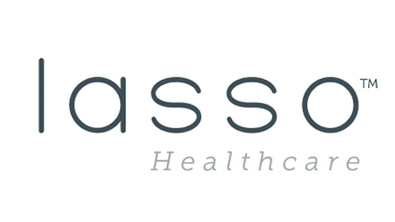 Lasso Healthcare