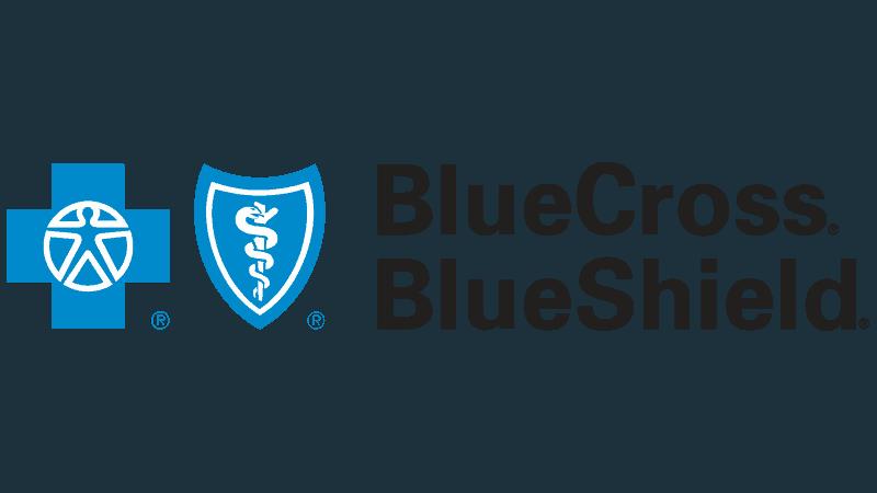 BlueCross BlueShield of TN