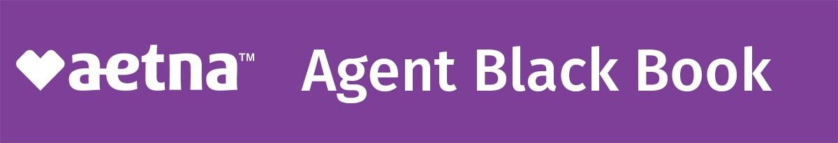 Aetna Agent Resources