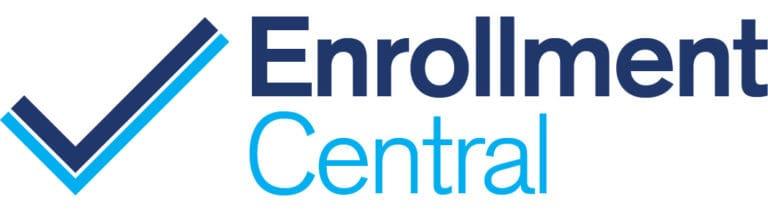 Enrollment Central Logo