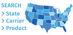 Medicare Product Finder for Agents
