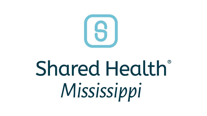 Shared Health of MS