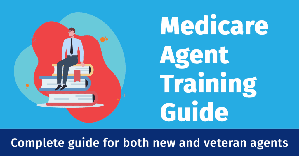 NCC's Medicare Agent Training Guide