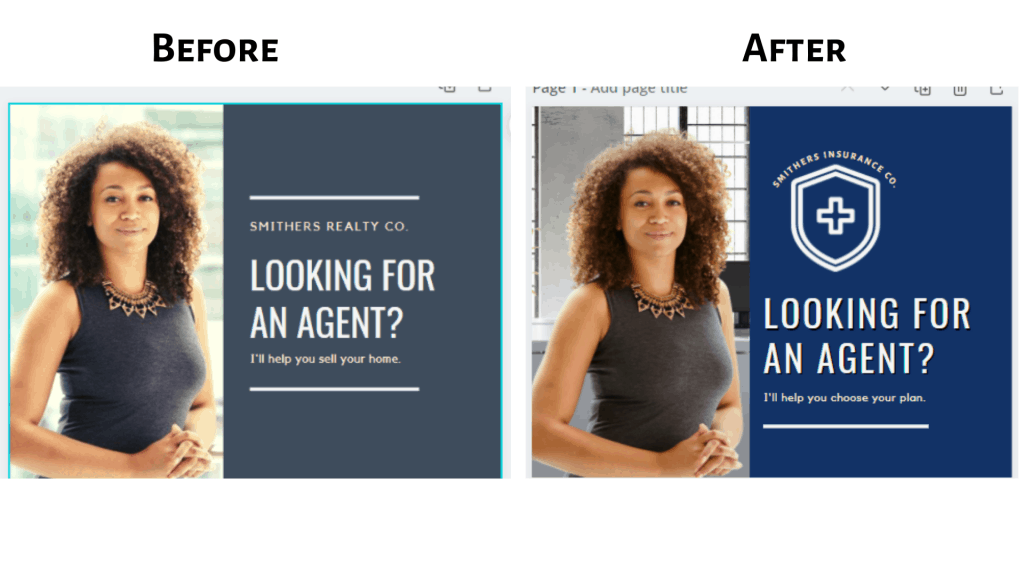 canva-blog-before-after