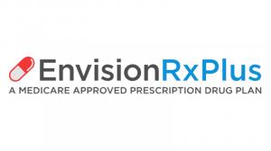 EnvisionRxPlus