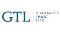 Guarantee Trust Life (GTL)