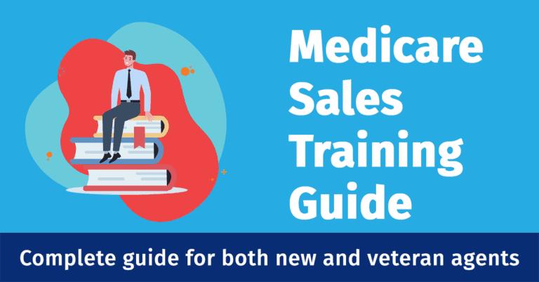 Medicare Sales Training Guide