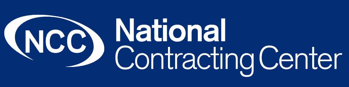 National Contracting Center