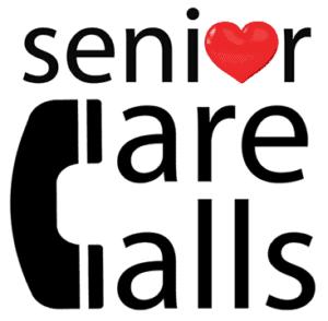 Senior Care Calls